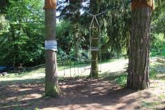 04.Lesík
